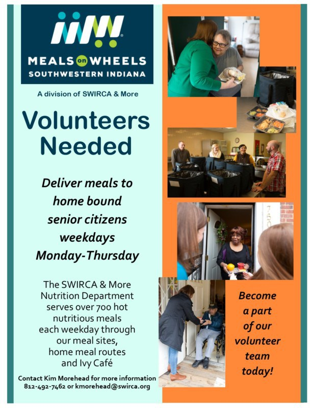 Meals-on-Wheels-Route-Driver-Flyer_print