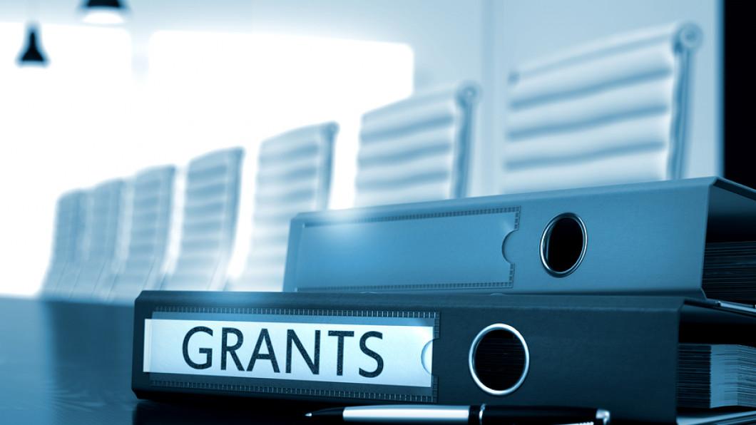 Social Services Block Grant (SSBG)