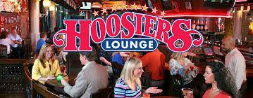 hoosiers-lounge