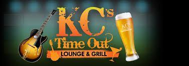 kcs-timeout