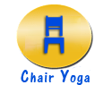 Chair_Yoga